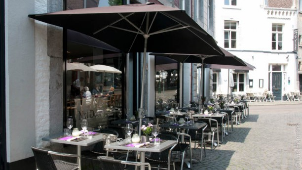 Nxt Door Terras; Nxt Door Terras ... & Nxt Door in Maastricht - Restaurant Reviews Menu and Prices - TheFork