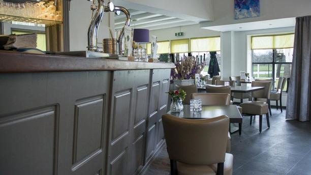 Groen Grilled & Roasted Restaurant