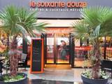 "Le Soixante-Douze ""Kamukera"""