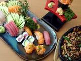 Iroha Sushi (Pirituba)