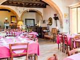 Tenuta di Mensanello Agri-Restaurant