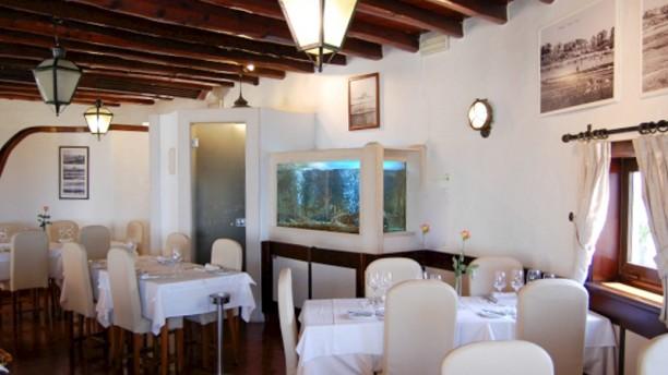 Toscano Sala