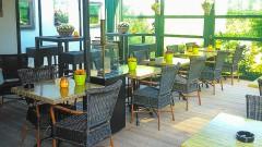 De Arend Restaurant