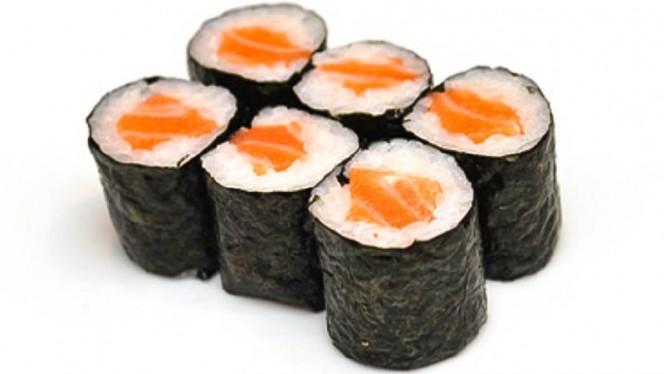 Samourai - Restaurant - Lille