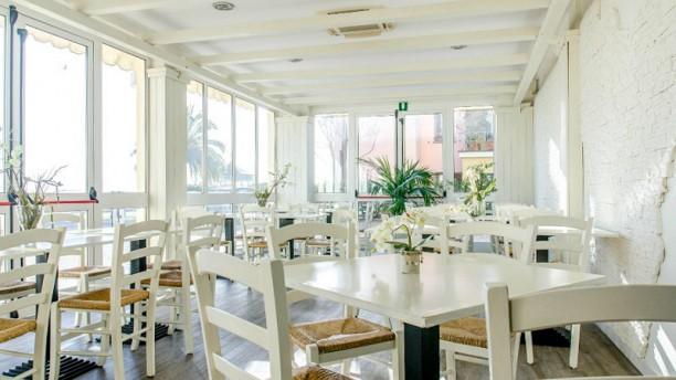 Restaurante il vicolo degli artisti en viareggio opiniones men y precios - Il giardino degli artisti ...