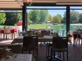 Ristorante Brasserie La Sirenetta