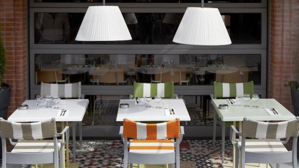 ma cocotte restaurant 106 rue des rosiers 93400 saint ouen adresse horaire. Black Bedroom Furniture Sets. Home Design Ideas