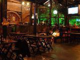 Olaria Bar & Grill (Paraíso)