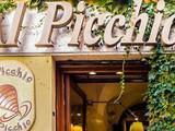 Al Picchio