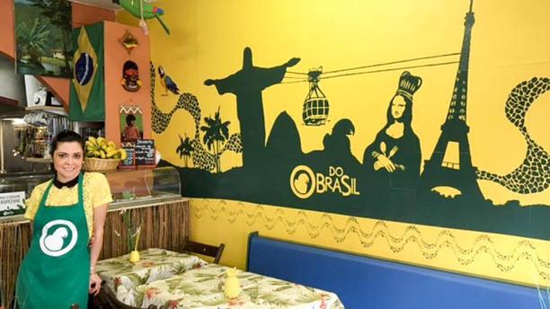 Do Brasil Salon