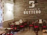 La Taverna del Buttero