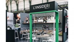 L'Insider - Taste of Paris