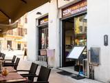 ZEN Lounge Restaurant&Cafè