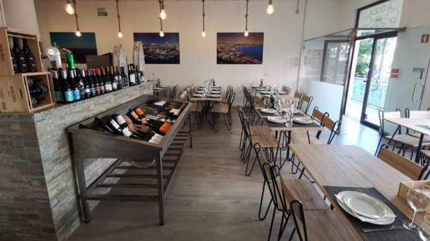 A Doca in Odivelas - Restaurant Reviews, Menu and Prices