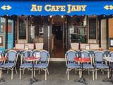 Café Jaby