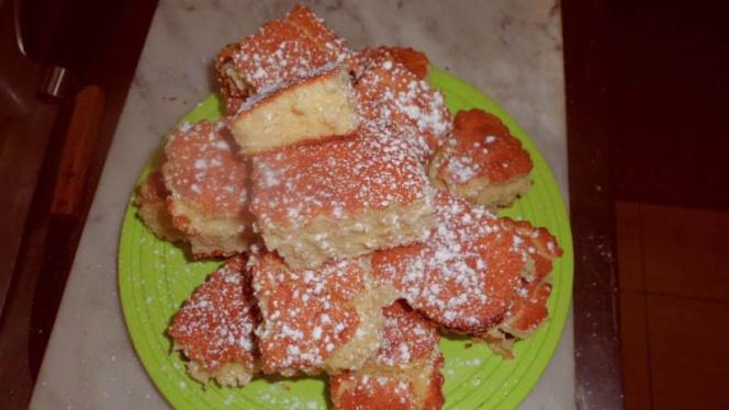 Sugerencia del chef - Parrilla Don Carlos, Aranjuez
