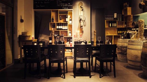 Restaurant Angus 224 La Madeleine 59110 Menu Avis Prix