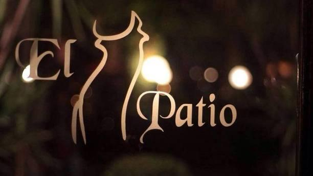 El Patio In Rome Restaurant Reviews Menu And Prices Thefork
