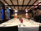 Restaurant Wei