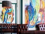 Nyhavns Cafeen