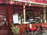 Le Nawab
