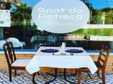 Spot do Petisco