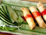 Iroha Sushi (Saúde)