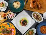 Cinque Sensi Gastronomia