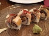 Nikkō espacio gastronómico