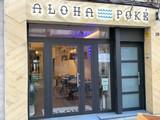 Aloha Poké Terrassa