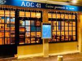 Aoc 41