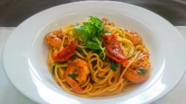 Restaurant La Salle A Manger A Sevres 92310 Avis Menu Et Prix