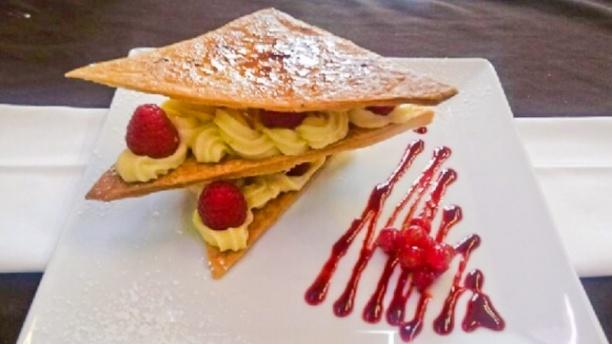 La Salle A Manger In Sevres Restaurant Reviews Menu And Prices