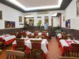 Chincha Casa Perú