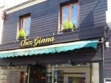 Chez Ginna