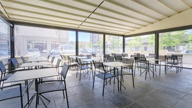 Restaurant La Maison Martinà Sainte Genevi u00e8ve des Bois (91700) Menu, avis, prix et réservation # Restaurant La Grange Sainte Geneviève Des Bois