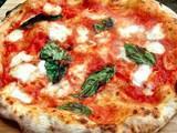 Pizzeria Comes