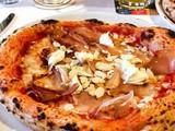 Pizzeria Ristorante Al Pirata