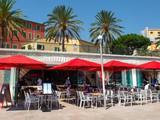 Restaurant La Volta