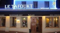Le Tafoukt