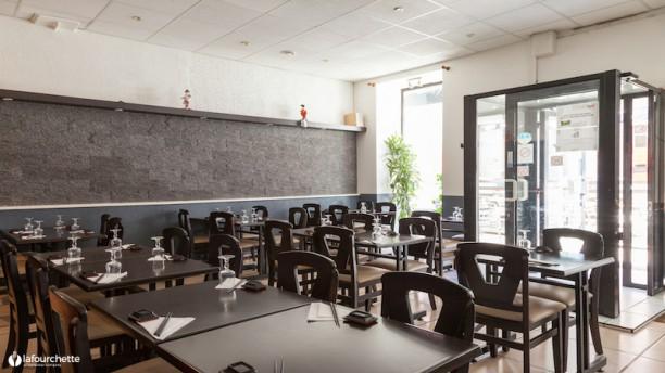 restaurant yoshi lyon 69004 croix rousse menu avis prix et r servation. Black Bedroom Furniture Sets. Home Design Ideas