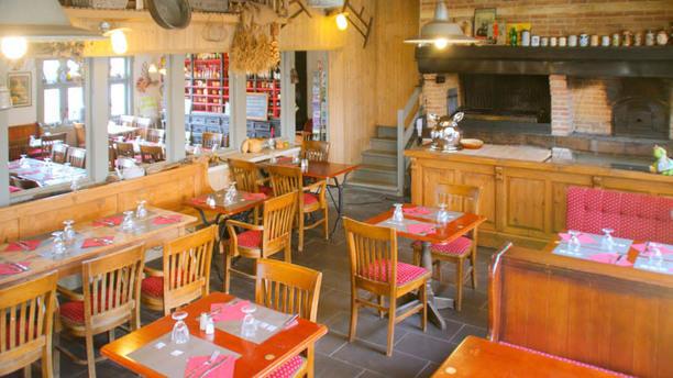 La baguernette isnor restaurant 3 rue du marais 62500 clairmarais adresse horaire - Vieillir du bois avec du cafe ...