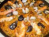 Restaurant Cafetería Casino Vilafranca