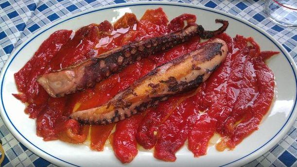 Marina Yates Cocina Tradicional Marina Yates