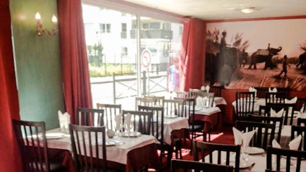 Diwan Salle Restaurant