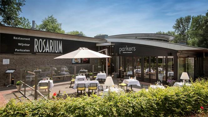Parker's (Rosarium)