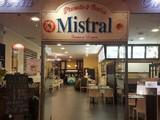 Mistral Pizzeria&Cucina