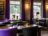 Grandcafé Restaurant Bij De Molen