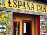 España Cañí