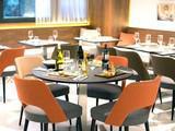 El Taller Restaurante Madrid